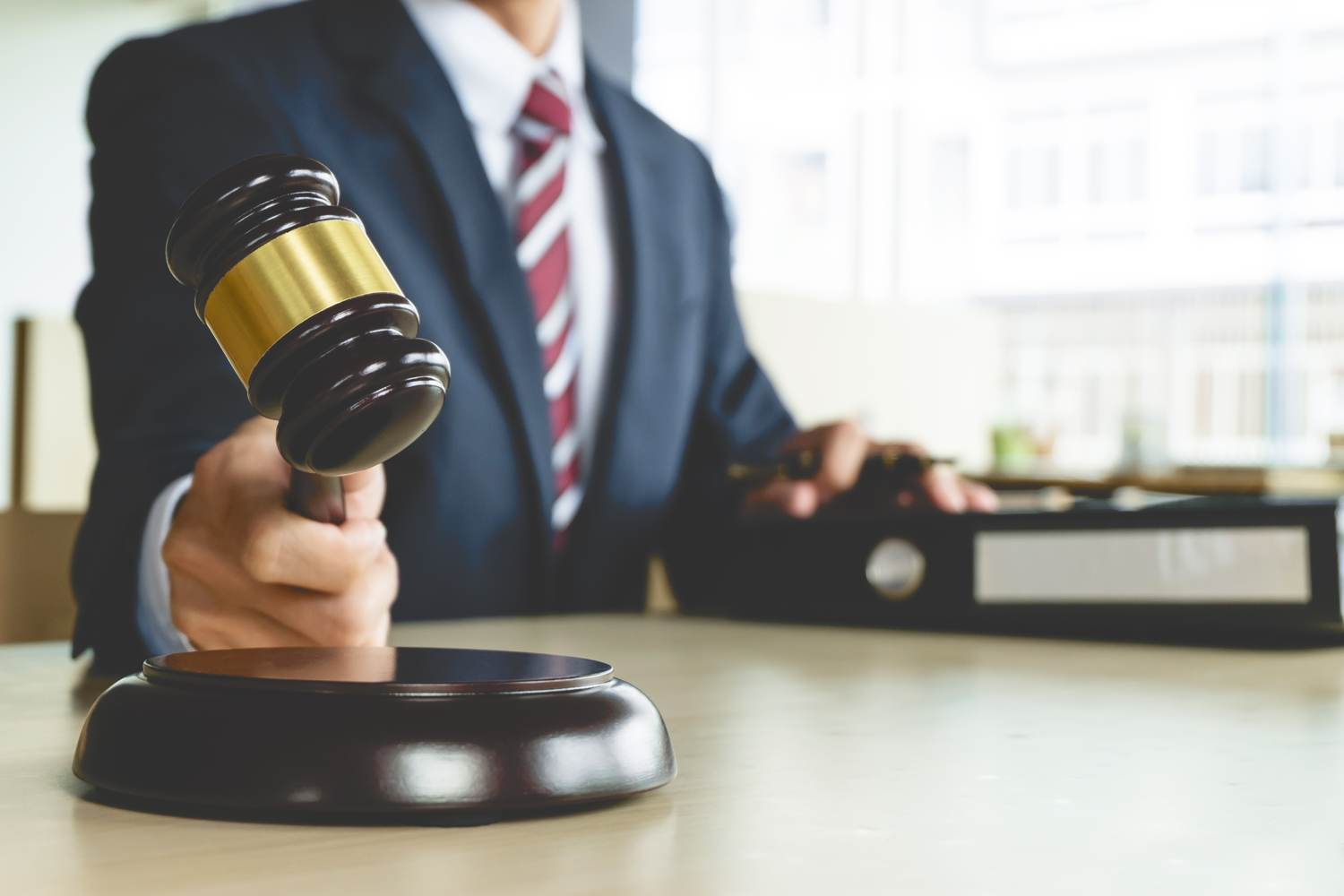 Is it worth making an employment tribunal claim?