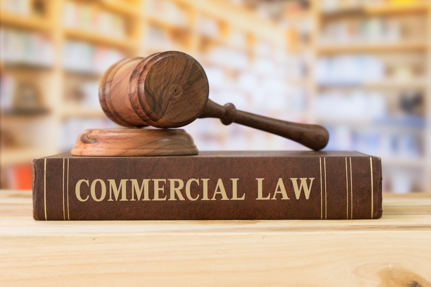 Company and commercial law solicitors