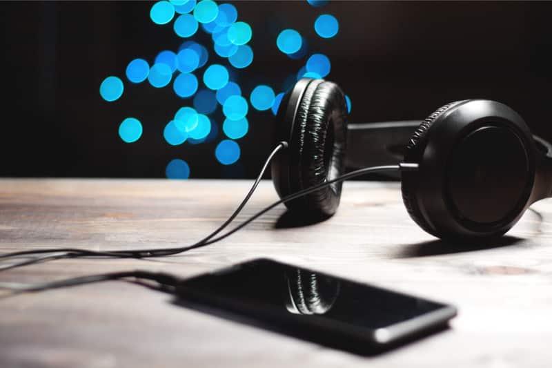 digital music assets