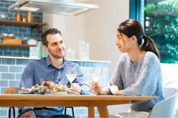 cohabiting couples legal rights