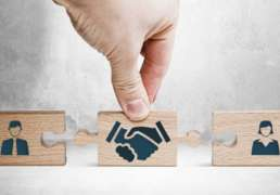 mediation is the best path for divorce